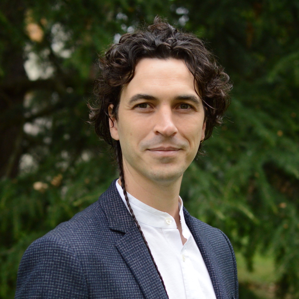 Emmanuel Vincent